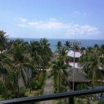 Foto de South China Hotel