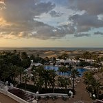 Photo of Hotel Riu Palace Maspalomas