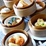 Photo of Jasmine Restaurant