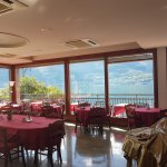 Photo of Albergo Ristorante Meridiana