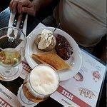 Photo of Steak Fisch & Schnitzelhaus