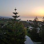 Photo de Creta Star Hotel