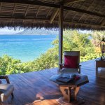 Tsara Komba Luxury Beach Forest Lodge Photo