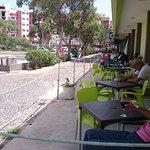 Foto di Cafe Del Mar