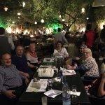 Photo of Mijana Restaurant