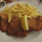Foto van Restaurant Johanniter