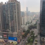 Photo of Fraser Suites Guangzhou
