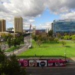 Photo of Hilton Adelaide