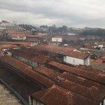 Photo of Funicular dos Guindais