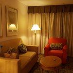 Photo de Hilton Garden Inn LAX/El Segundo