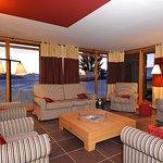 Photo of Residence Prestige Odalys Edenarc