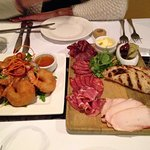 Photo of Linga Longa International Restaurant