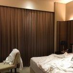 Junhao International Hotel