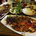 Photo of Themar Al Bahar Restaurant