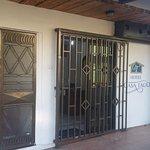 Foto de Hotel Casa Tago