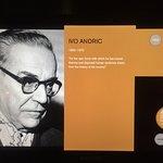 Photo de The Nobel Museum