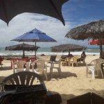 Photo of Tibau do Sul Beach