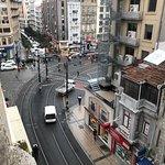 Nea Suites Old City Foto