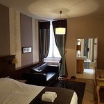 Photo de Hotel Bayard Bellecour