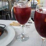 Foto de Bar El Telon
