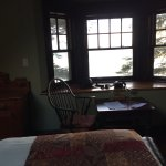 Photo of BriMar Bed and Breakfast