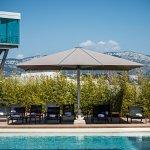Kyriad Prestige Toulon - L S S M - Centre Port Foto