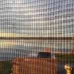 Foto de Baraga Lakeside Inn