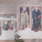 Photo of Chiesa di Sant'Andrea
