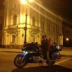 Photo de Nevskiy Hotel Aster