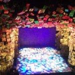 Foto di Matilda the Musical