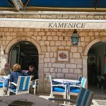 Photo of Kamenice