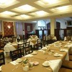 Photo of Hotel Plaza Campeche