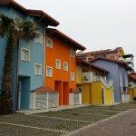 Photo of Villaggio Hemingway