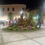 """Photo of Trattoria """"Il Gambero"""""""