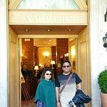 Foto de Hotel Napoleon
