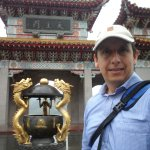 Photo of Chih Nan Temple (Zhinan Temple)