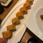 Photo de The Hashi