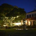Photo de Vineyard Hotel
