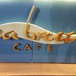 Sea Breeze Cafe照片