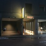Photo de Hotel Forza Oita