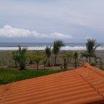 Foto de Hotel Las Olas Beach Resort