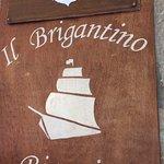 Foto van Il Brigantino di Contardi