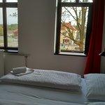 Photo of Hotel Drnholec