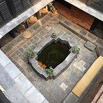 Gaun Ghar Hotel Foto
