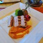 Bilde fra Kyushu Hotel