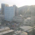 Photo of Hotel Sunroute Nagano