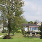 St Kyrans Country House-bild