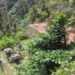 Photo of Sayan Terrace Resort