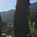 Foto de Finca Hotel Son Palou