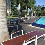 Photo of Radisson Blu Hotel & Residence, Maputo